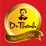 dr_thanh