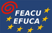 European Federation of UNESCO Clubs, Centers and Associations