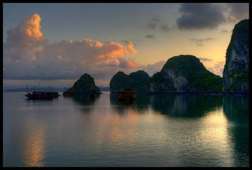 th_halong2
