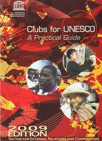 unesco_guide